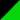 Negro/verde
